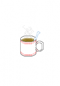 http://tlama.tv/files/gimgs/th-39_2020-03-14 21_44_57-cuppa2 - Excel.png