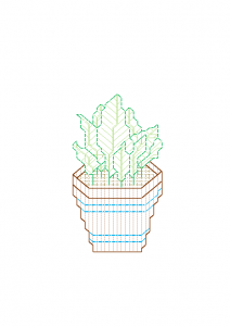 http://tlama.tv/files/gimgs/th-39_2020-03-14 21_53_23-plant - Excel.png